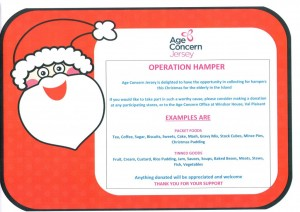 Operation Hamper (2)